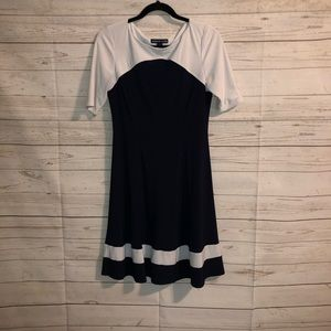 Women's Size 8 American Living Dress
